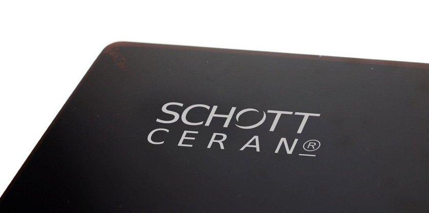 mat kinh Schott bep tu chefs